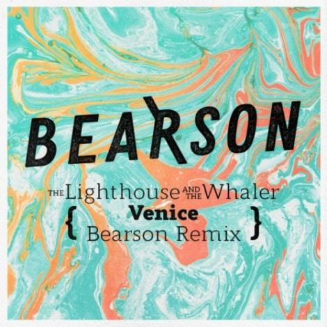 bearson venice remix