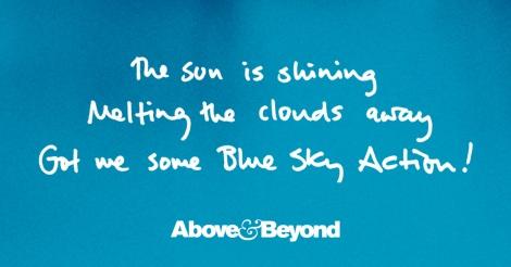 Blue-Sky-Action-Facebook