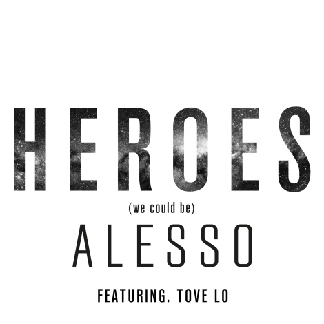 Alesso-Heroes_tovelo_wecoludbe_select