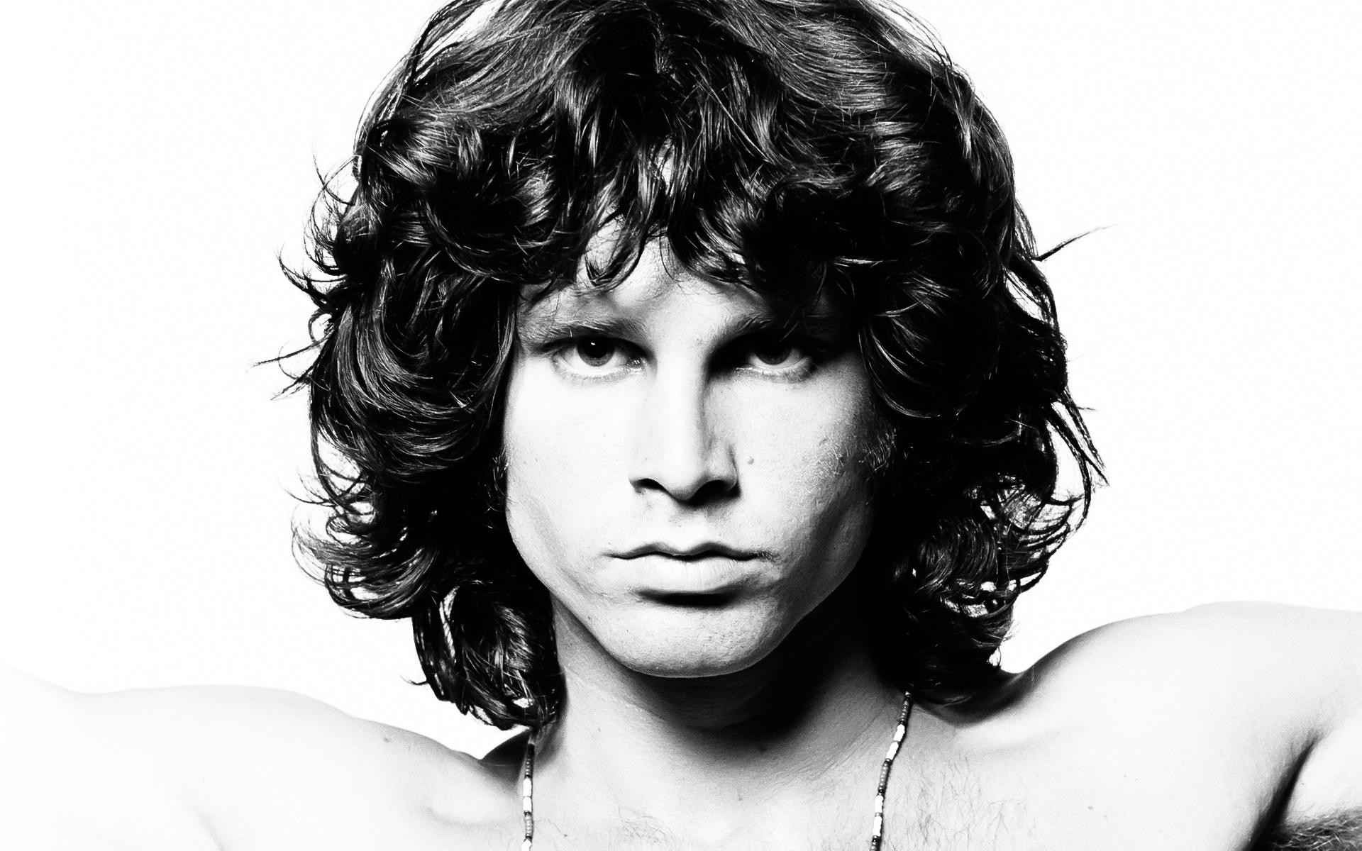 Watch This The Doors Frontman Jim Morrison Predicts Future of Music in 1969!  sc 1 st  The Bangin Beats - WordPress.com & Watch This: The Doors Frontman Jim Morrison Predicts Future of ...