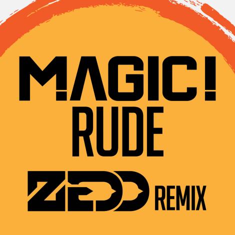 MAGIC-Rude-Zedd-Remix-2014-1500x1500