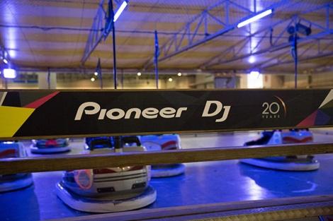 pioneer-600