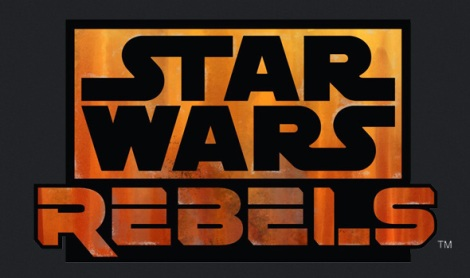 Flux Pavilion To Remix 'Star Wars Rebels' Theme