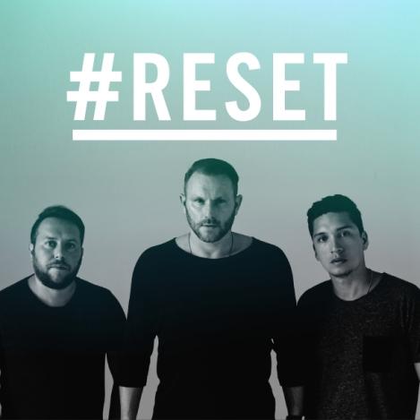 Reset_Instagram