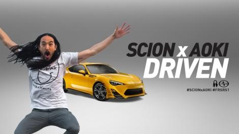 scion-aoki-driven-1024x576