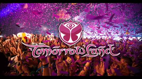 Tomorrowland unveils documentary for 10 year anniversary.