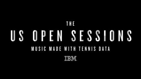 uso_ms_sessions_logo