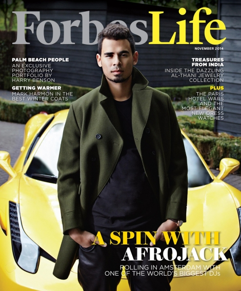 1014_forbes-life-cover-afrojack-110314_1000x1209