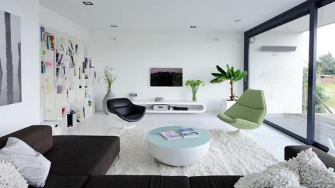 1014_Huis-Robbert-van-de-Corput-Sluis-11-B