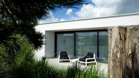 1014_Huis-Robbert-van-de-Corput-Sluis-24-B