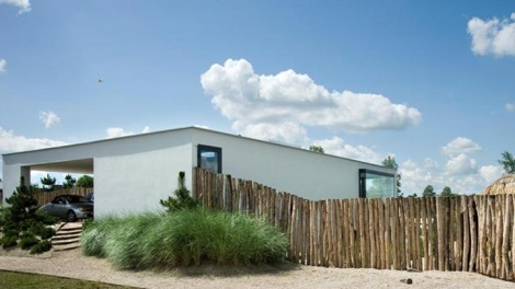1014_Huis-Robbert-van-de-Corput-Sluis-3-B
