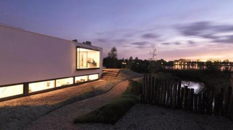 1014_Huis-Robbert-van-de-Corput-Sluis-5-B