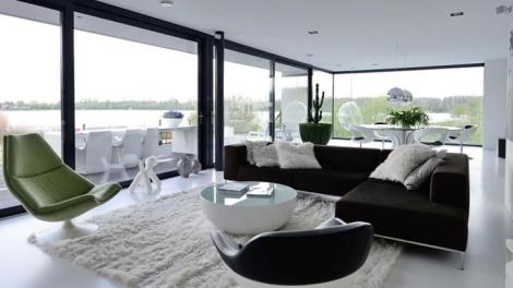 1014_Huis-Robbert-van-de-Corput-Sluis-6-B