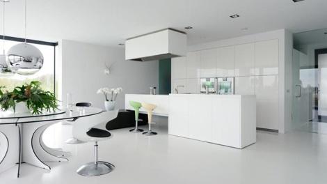 1014_Huis-Robbert-van-de-Corput-Sluis-8-B
