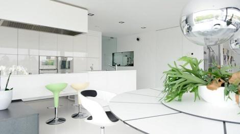 1014_Huis-Robbert-van-de-Corput-Sluis-9-B