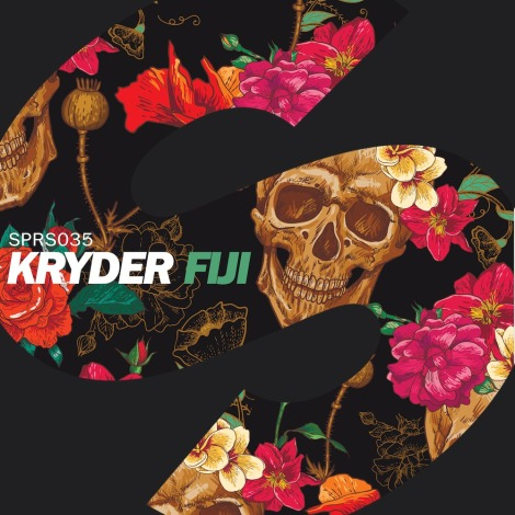 1412253325_kryder-fiji-out-3rd-november-on-spinnin