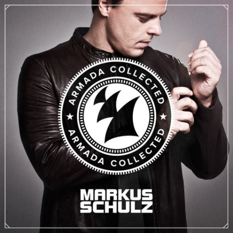 Armada Music presents Armada Collected: Markus Schulz