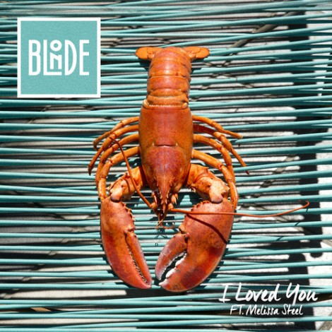 Blonde – I Loved You (feat. Melissa Steel) [Tube & Berger Remix]