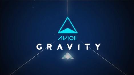 avicii-gravity3