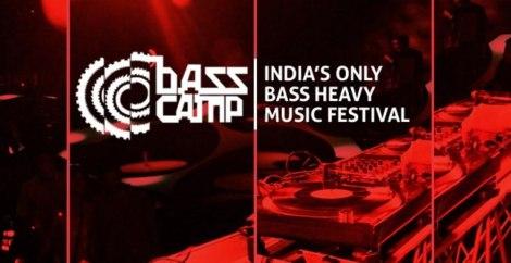 Bass_Camp