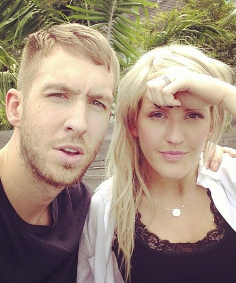 calvin-harris-and-ellie-goulding-instagram-1363869484-custom-0