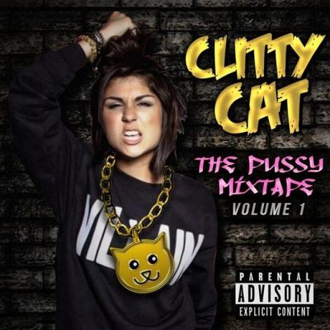 clitty-cat krew