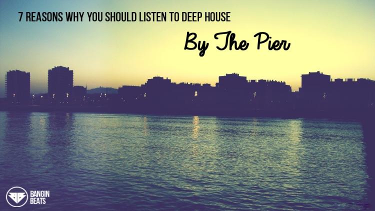 Deep House TBB