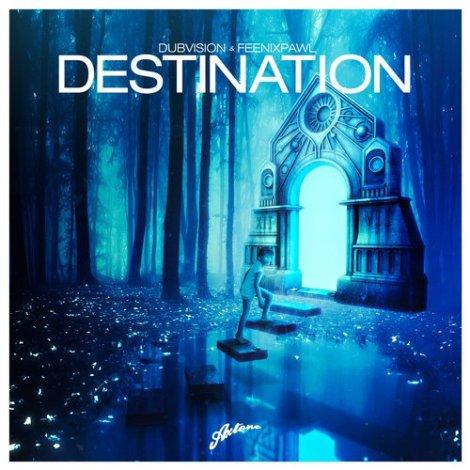 destination dubvision feenixpawl
