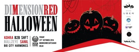 Dimension Red Halloween Cover-01(1)