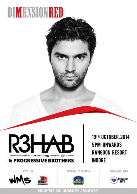 Dimension Red R3hab Final Flyer-01