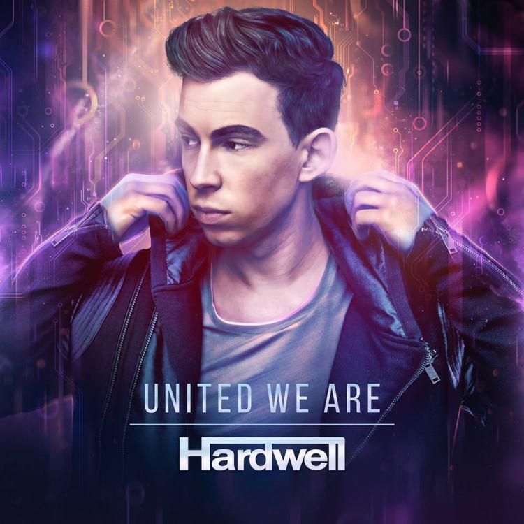 edm-america-tv-hardwell-united-we-are