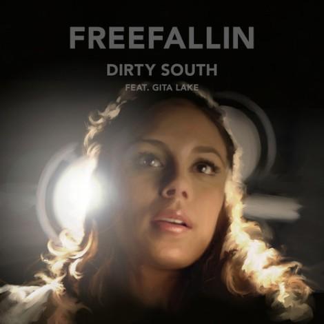 freefallin