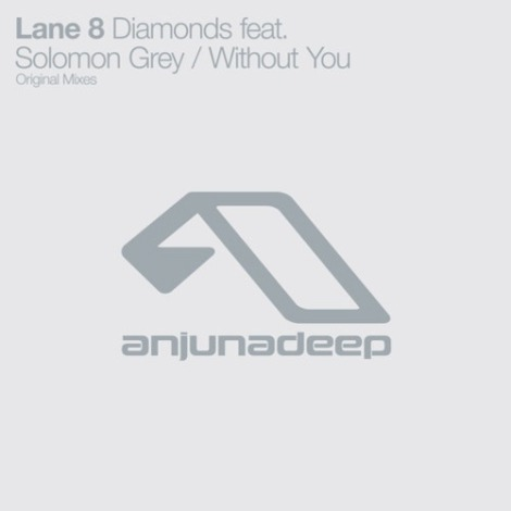 lane 8 diamonds