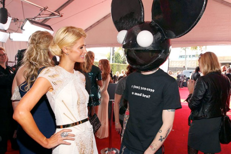 paris-hilton-deadmau5