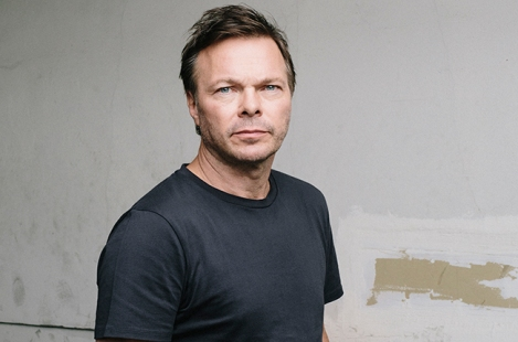 Pete Tong Talks About The Current State & Future Of EDM