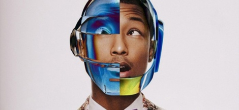 Pharrell-Williams-Daft-Punk1