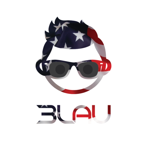 3LAU dishes out a killer TomorrowWorld edit of 'Zombie'.