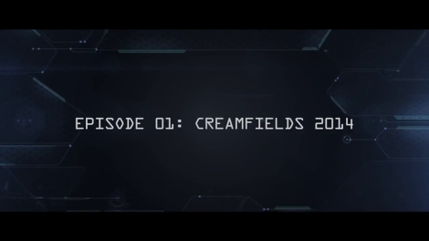 Revealed-TV-Episode-01-Creamfields