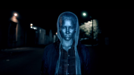 Watch This: Calvin Harris – Slow Acid (Official Music Video)