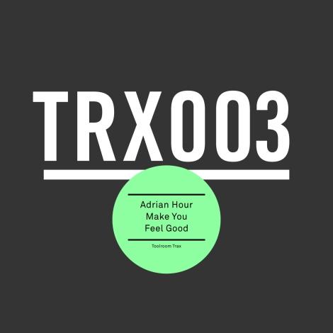 Trax003