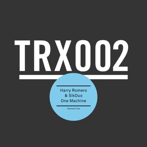 trx002-packshot-800px