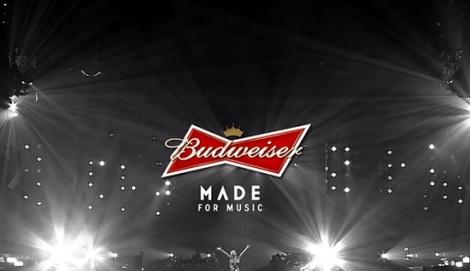 bud-made-for-music-rihanna-jay-z-650