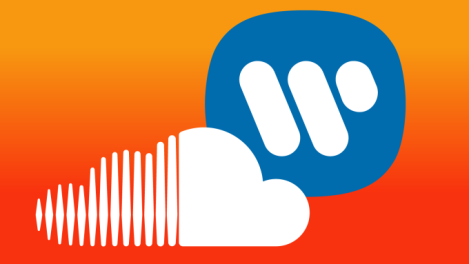 soundcloud-warner