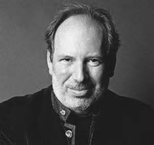 Hans Zimmer Explains His Love & Passion For Dance Music